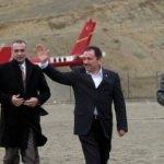 Muhsin Yazıcıoğlu davasında yeni karar!
