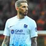Sosa'nın paylaşımı Trabzonsporluları çıldırttı!