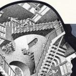 Haccac Ali'den Seküler Aklın Haritası