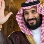 Prens Selman açıkladı: Tüm borçlarınızı siliyorum!