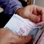 2018 Fazla mesai ücreti ne kadar? Mesai ücreti nasıl hesaplanır?