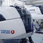 THY, Uçuş Eğitim Merkezine 9 simülatör alacak