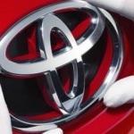 Toyota'dan bir ilk! Alternatif yakıtlı hibrit araç