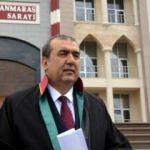 Yazıcıoğlu'un avukatı: Çoğu FETÖ'cüydü