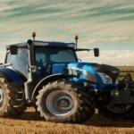 'Babayiğit' yerli traktör üretimine başladı!