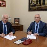 Belediye ve İŞKUR protokol imzaladı