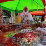 Aydın'da 2. Vegan Festivali