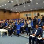 Bitlis İl Koordinasyon Kurulu Toplantısı