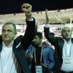 Abdurrahim Albayrak'tan 4'te 4 iddiası