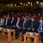 Kırşehir'i 49 bin turist ziyaret etti