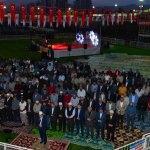 19. Tarım ve Seracılık Festivali