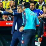 Beşiktaş hükmen yenilgiden böyle kurtuldu!