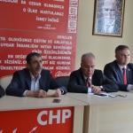 24 Haziran'da yapılması planlanan Cumhurbaşkanlığı ve milletvekilliği genel seçimi