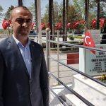 Halisdemir'in şehit edilmesi davasında karar
