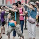 Çinliler Türkiye'ye para yağdırdı! Yüzde 166 arttı