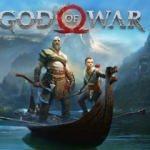 Efsane oyun 'God of War' tüm dünyada satışa çıktı!