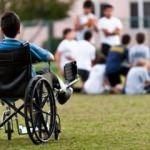 Engelli hakkıyla erken emeklilik