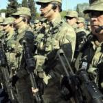 25 bin Jandarma alımı ne zaman yapılacak? Kesin tarih belli oldu mu?