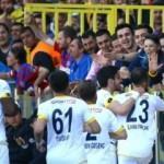 Ankaragücü Süper Lig yolunda farka koştu