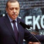 Geçen yıl Erdoğan başlatmıştı! Rekor geldi