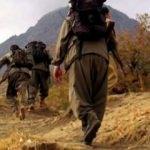 IKBY, PKK'nın çekilmesini istedi