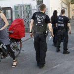 İnsanlıktan çıktılar Türklere pitbulla saldırdılar