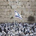 İsraillilerde savaş korkusu! Halkın yüzde 52'si...