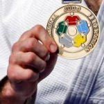 Judoda Türk sporculardan büyük başarı