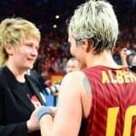 Maljkovic ve Kaptan Işıl'dan şampiyonluk sözleri!