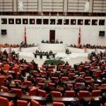 Meclis'ten seçim kararı! Tarih kesinleşti