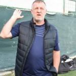 Mesut Bakkal G.Saray'ı gözüne kestirdi