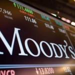Moody's'den önemli Türkiye açıklaması!