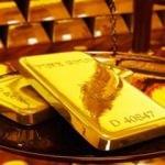 Mücevherciler Dubai'nin pazarına göz dikti