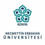 Necmettin Erbakan Üniversitesi 210 sözleşmeli personel alımı! Son gün...