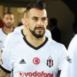Beşiktaş'ı ipten aldı ve gidiyor! Yeni takımı...
