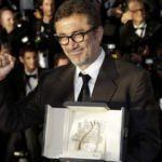 """""""Ustaya Saygı TRT Ortak Yapım Ödülü"""" Nuri Bilge Ceylan'a verilecek"""