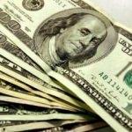 Özel sektörün yurtdışı borcu Şubat'ta arttı