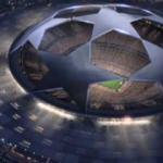 PES severlere kötü haber! UEFA anlaşması bitti