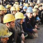 SGK kadroya geçen taşeron işçilere yapılacak zam oranını açıkladı! Yüzde kaç?