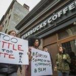 Starbucks 8 bin mağazasını geçici kapatıyor