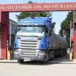 Türkiye'nin gururu! 5 bin yola çıktı