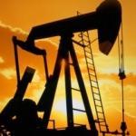 Türkiye'ye petrol mesajı: İş birliğine hazırız
