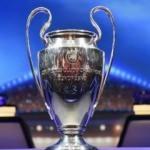 UEFA, G.Saray'ı Şampiyonlar Ligi listesine aldı!