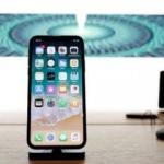 iPhone X tur bindirdi! Android'lerden 3 kat fazla