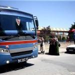 Konya'daki FETÖ/PDY çatı davasında karar