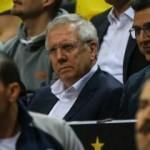 Beşiktaş'tan sert açıklama! Aziz Yıldırım...
