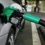 Ankara'da kritik benzin indirimi toplantısı