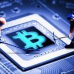 Bitcoin`de yolun sonu göründü!