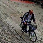 Çaldığı bisiklet çalınınca, polise şikayet etti!
