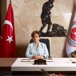 Gaziantep Adliyesinde kararlar hızlandı